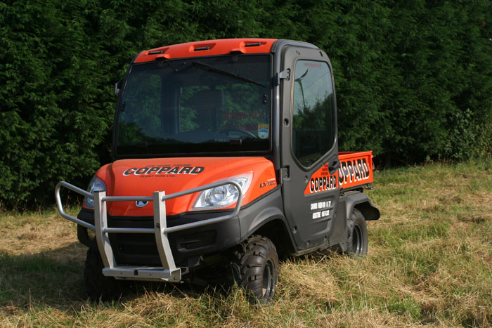 kubota rtv 1100 manual pdf