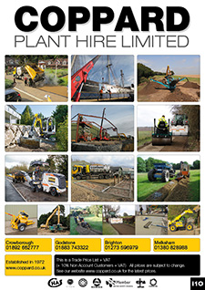 Clicking here will download a High quality version of our current catalogue.