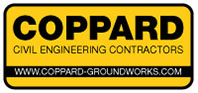 Coppard Civil Engineering Contractors