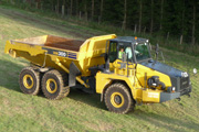 Click for more information on Dumpers