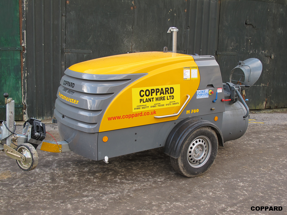 Concrete Supplies And Services Plus Concreting Equipment